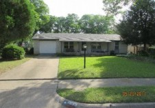 Donley Drive Euless TX Refi and Reno