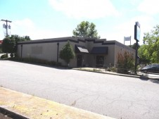 Broad Street Statesville NC Medical Office Purchase