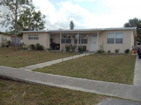 Westlund Terrace - Port Charlotte FL Purchase