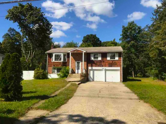 42 South Avenue Smithtown NY Purchase and Rehab