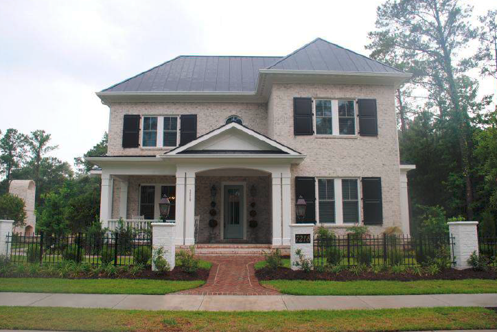 Wilmington NC Investment Property