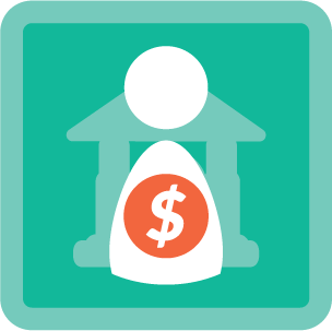 An Alternative to Traditional Lending
